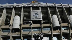 """""""Реал"""" (Мадрид) очаква увеличение на приходите със 150 млн. евро след ремонт на стадиона"""