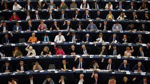 Евродепутатите не са длъжни да дават подробности как харчат надбавките си, реши съд