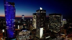 Полша влезе в групата на 25-те развити страни