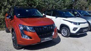 Най-големият индийски производител на автомобили стъпи официално в България