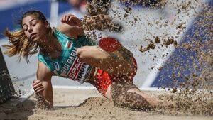 България ще изпрати 24 спортисти на младежките олимпийски игри в Буенос Айрес