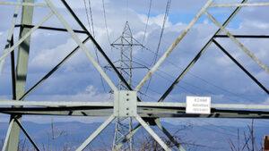 Енергийната комисия ще има последната дума при сделки с дялове на електроразпределителни дружества