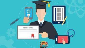 Как да изберете MBA програмата и университета си и как да се дипломирате успешно