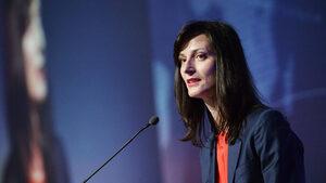 Онлайн платформи и рекламисти предлагат свои правила срещу дезинформацията в ЕС