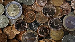 За една година преките инвестиции в България са спаднали със 71%, отчете БНБ