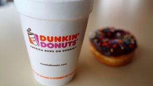 Dunkin Donuts сменя името си на Dunkin в опит да привлече по-млади клиенти