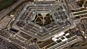 Пентагонът се провали на първия най-пълен одит