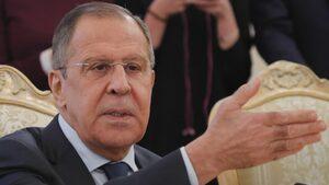 Западът превръща Балканите в плацдарм срещу Русия, обяви Лавров