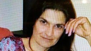Как британската полиция разкри, че българин стои зад жестоко убийство на жена