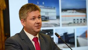 Германска компания инвестира 15 млн. евро в завод за авточасти в Баховица