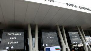 Евродепутати настояват за по-високи компенсации при закъснение на влак