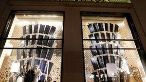 Louis Vuitton купува луксозната хотелиерска верига Belmond за 3.2 млрд. долара