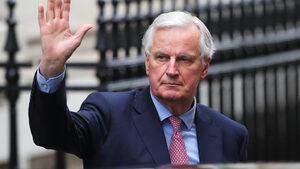Без яснота преди ключовите преговори за Brexit в сряда