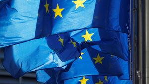 Ще успее ли Брюксел да балансира между диалога и натиска в поредния спор с Италия