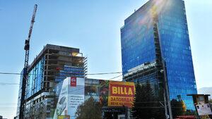 Испански фонд е новият собственик на Bulgaria Mall