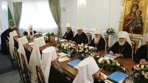 Разкол в православния свят - Москва скъса отношения с Вселенската патриаршия
