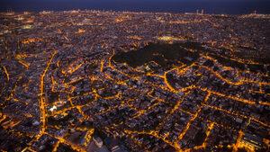 """Високите наеми в Испания будят страх от нов """"балон"""""""