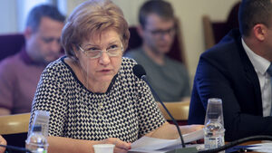 Данъчните промени за 2019 г. бяха приети на първо четене в бюджетна комисия