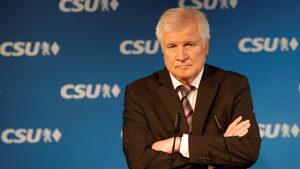 Как се стигна до фиаското на консерваторите на изборите в Бавария
