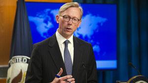 Новите санкции срещу Иран ще са най-тежките, налагани някога, предупредиха САЩ