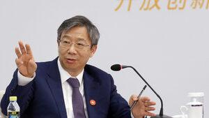 Китай превръща остров Хайнан в огромна зона за свободна търговия