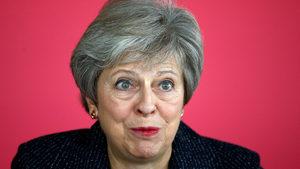 Илюзиите, които храни Великобритания, няма да накарат ЕС да приеме невъзможното