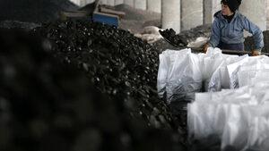 Природозащитни организации съдят Гърция заради електроцентрали на въглища
