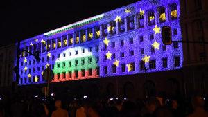 България печели много от ЕС, но е разочарована от него. Защо