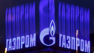 """Еврокомисията е готова да води дело с Полша, за да защити решението си за """"Газпром"""""""