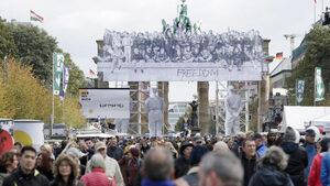 Колко са новите българи в Германия