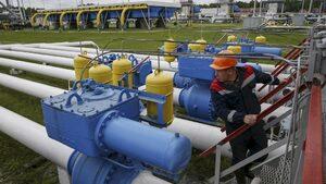 Полша си осигури доставки на американски втечнен газ за 20 години