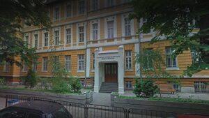 Какво скри Министерството на културата в един проект за 3.7 млн. лв.