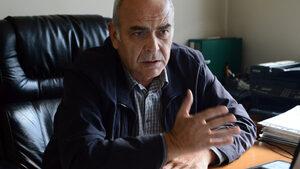 Костадин Паскалев: Не съм опозицията, аз съм позицията в БСП