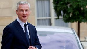 Липса на квалифицирани кадри заплашва растежа във Франция