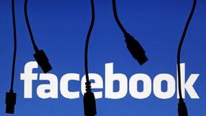 """Спамъри, търсещи печалба, стоят зад най-големия пробив във """"Фейсбук"""""""