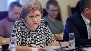 Депутати от ГЕРБ са изненадани, че Горанов предлага по-висок максимален осигурителен доход