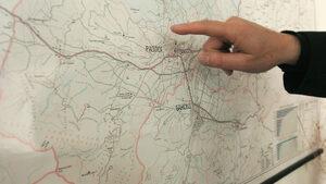 Регионалното министерство иска да натовари геодезистите с нови задължения