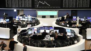 САЩ заплашват да блокират достъпа на европейските банки до пазара на фючърси