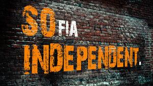 С филм за дизайнера Алекзандър Маккуин започва кинофестивалът So Independent