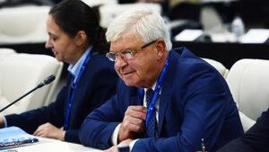 Надзорният съвет на здравната каса ще гласува с 490 млн. лв. по-голям бюджет