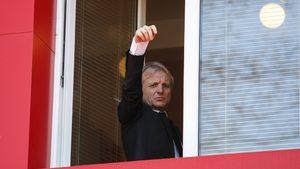 """Гриша Ганчев: Орбан дойде в България, за да не отрежат главата на """"МОЛ Види"""""""