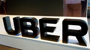 """""""Юбер"""" създава платформа за набиране на временен персонал"""