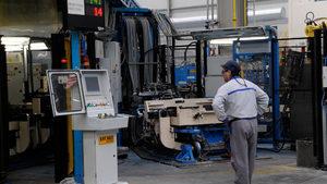 Автомобилна компания е заявила отварянето на завод във Враца