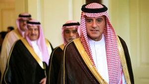 Саудитска Арабия отново смени версията си – журналистът е бил убит