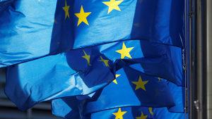 На 13 ноември еврокомисията ще представи мониторинговите доклади за България и Румъния
