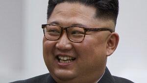 Северна Корея е купила луксозни стоки за 640 млн. долара въпреки санкциите