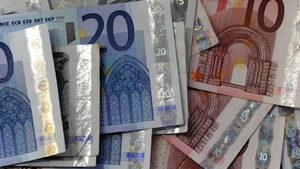 И до 2021 г. държавата ще поема годишно до около 1 млрд. лв. нов дълг