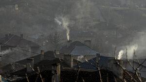 Управляващите ще прецизират планираните глоби за кметове заради замърсения въздух