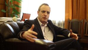 Настоящият ректор на Софийския университет е единственият кандидат за поста