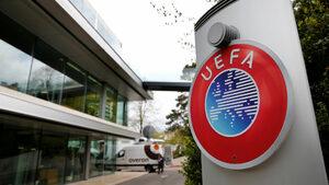 """""""Арсенал"""" обяви, че създаването на Суперлига не е свързано с напускане на английското първенство"""